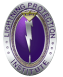 Lightning Protection Institute